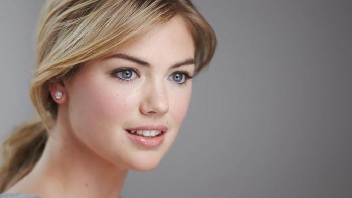 Kate Upton Hottest and Sexiest Girls 2017