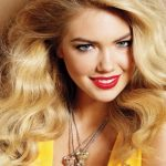 Top 10 Most Beautiful Sexiest Supermodels in The World