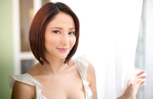 Katrina Halili, Most Beautiful Girls of the Philippines 2018