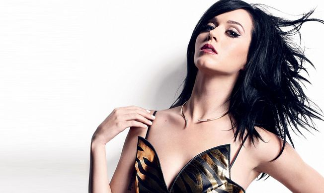 Katy Perry Hottest And Sexiest Women 2016