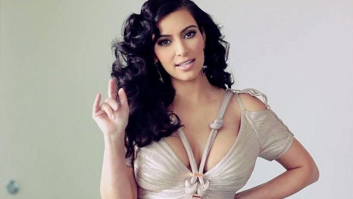 Most Beautiful Hottest Celebrities in The World 2017, Top ... Kim Kardashian Net Worth 2017