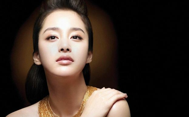 Kim Tae-Hee, Most Beautiful Hottest Korean Girls 2016