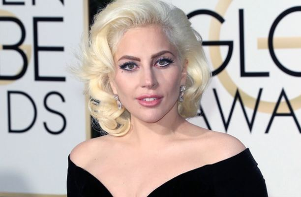 lady-gaga-top-highest-paid-singers-2016-2017