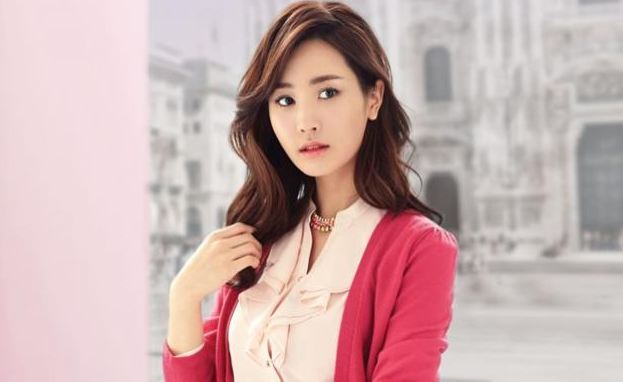 Lee Da-hae, Most Beautiful Hottest Korean Actresses 2018