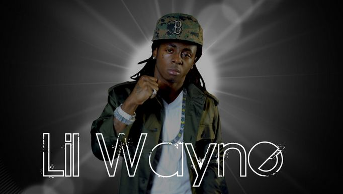 Lil Wayne, Most Popular Hottest Rappers 2016