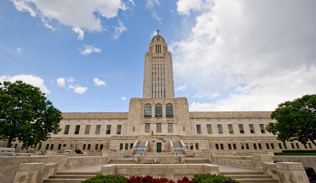 Lincoln, Nebraska, Most Beautiful Cities in The US 2017