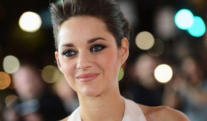 Marion Cotillard, World's Most Beautiful Female Celebrities 2017