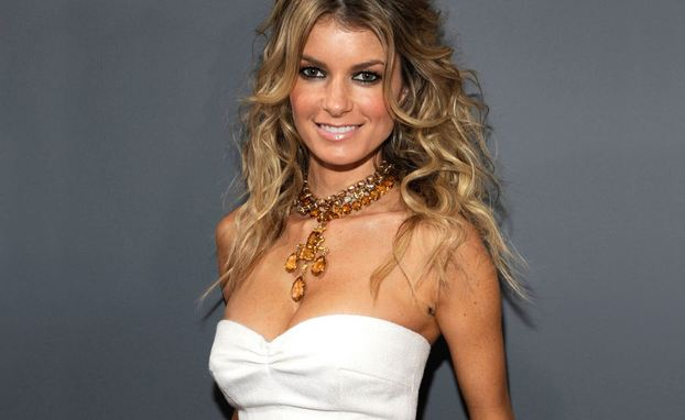 Marisa Miller, Most Beautiful Hottest Celebrities 2018