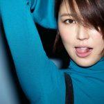 Top 10 Most Beautiful Japanese Celebrities
