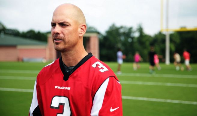 Matt Bryant Highest Paid Kickers in The NFL 2016