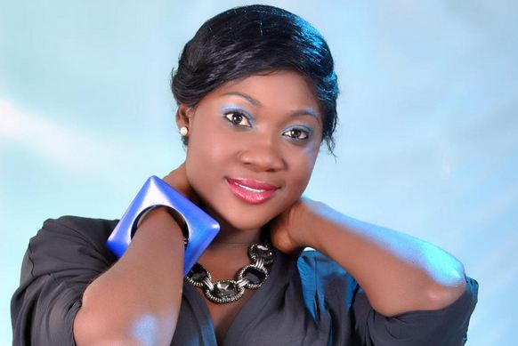Mercy Johnson, Most Beautiful Hottest Nollywood Actresses 2017