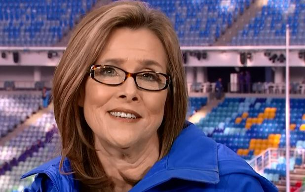 Meredith Vieira Highest Paid TV hosts 2016