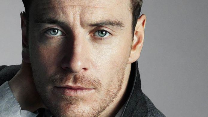Michael Fassbender Most Popular And Hottest British Actors 2018