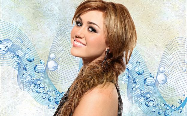 Miley Cyrus Highest Paid Disney Stars 2016