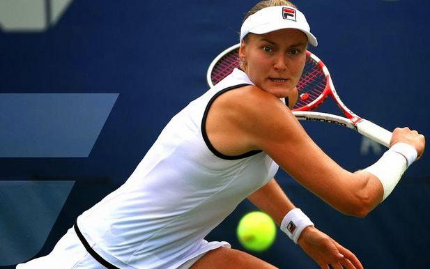 Nadia Petrova, Hottest Female Tennis players 2016