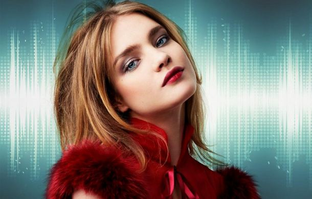Natalia Vodianova Hottest And Sexiest Models 2018