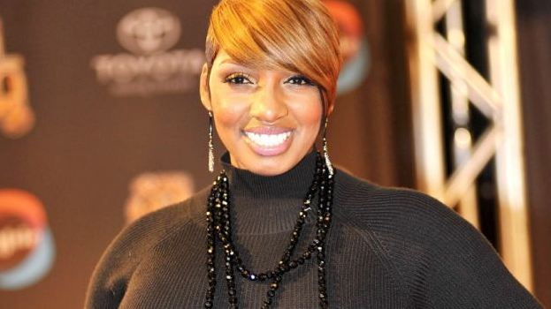 Nene Leakes, Most Beautiful Hottest Real Housewives 2016