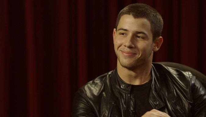 Nick Jonas Highest Paid Disney Stars 2017