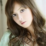 Top 10 Most Beautiful Japanese Actresses