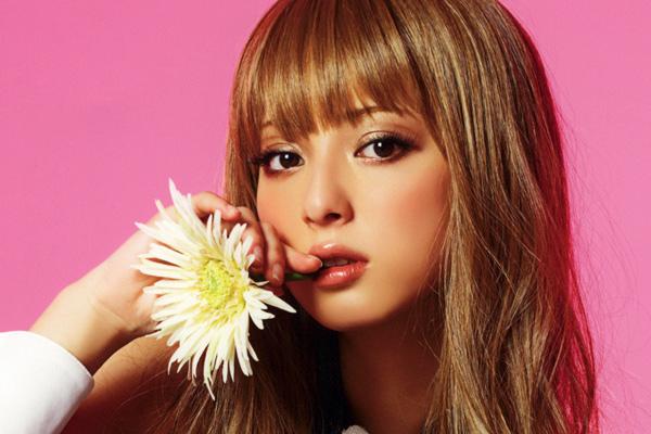 Nozomi Sasaki, Most Beautiful Japanese Celebrities 2016