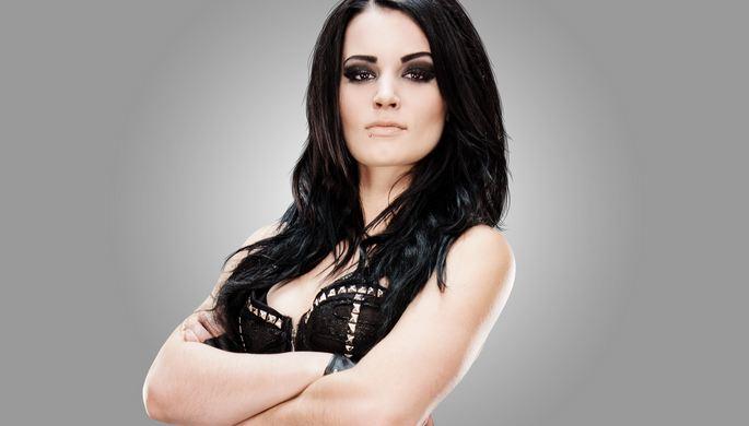 Paige Richest WWE Divas 2018