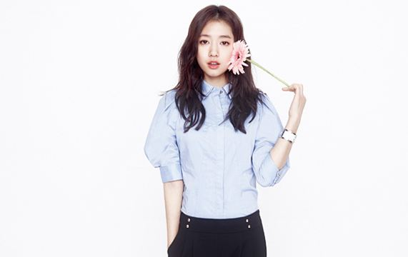 Park Shin Hye, Most Beautiful Hottest Korean Girls 2018
