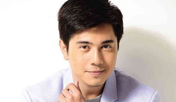 Paulo Avelino, Most Handsome Hottest Filipino Actors 2018