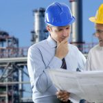 Top 10 Highest Paid Engineering Jobs in The World