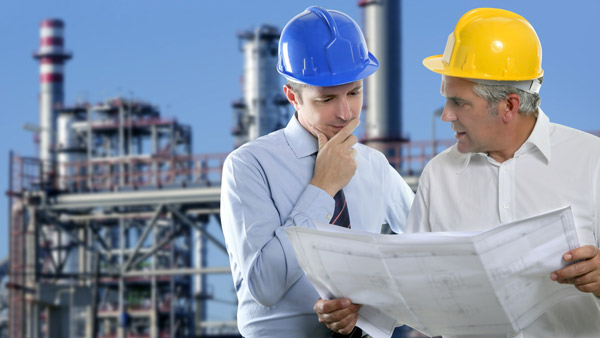 Petroleum Engineer Highest Paid Engineering Jobs 2018