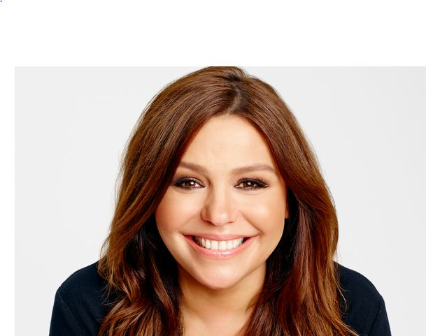Rachael ray Highest Paid TV hosts 2018