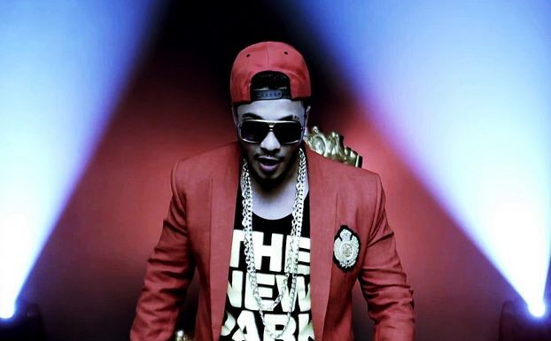 Raftaar, Most Popular Hottest Rappers 2016