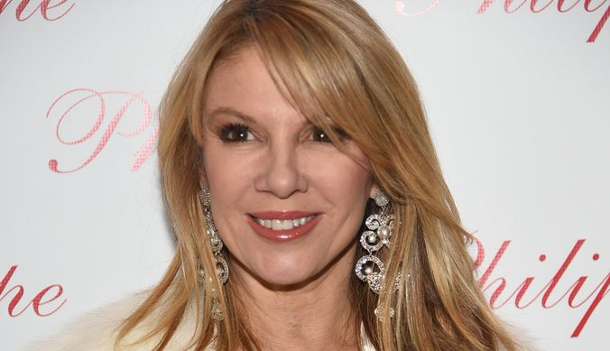 Ramona Singer, Most Beautiful Hottest Real Housewives 2018