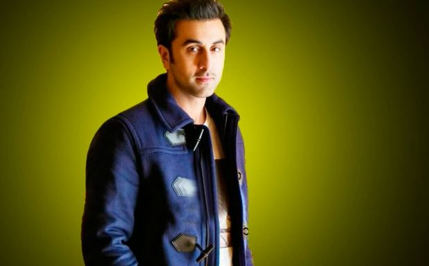 Ranbir Kapoor, Most Expensive Bollywood Actors 2018