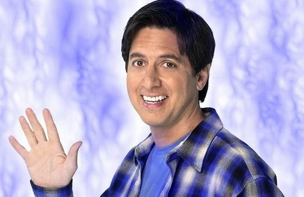 Ray Romano, World's Most Handsome Comedians 2018