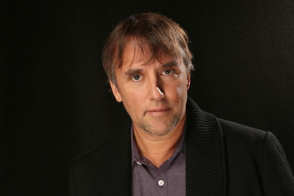 Richard Linklater, World's Most Handsome Directors 2018