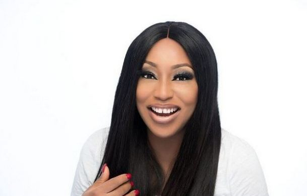 Rita Dominic, Most Beautiful Hottest Nollywood Actresses 2016