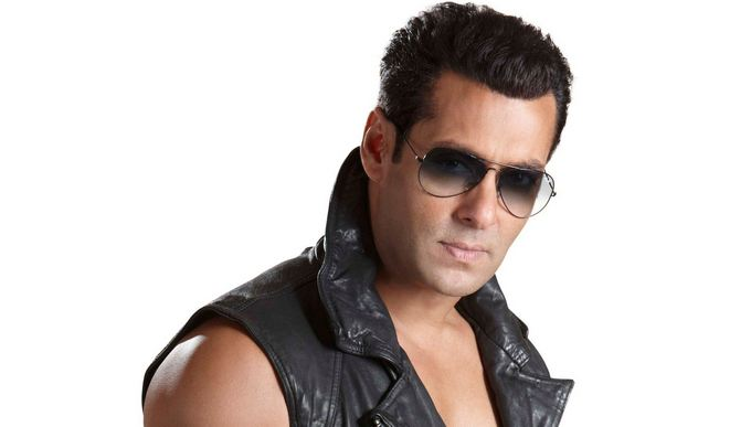 Salman Khan Sexiest And Hottest Actors 2017