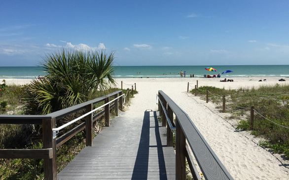 Most beautiful places in florida 2017 top 10 list us89 for Most beautiful cities in florida