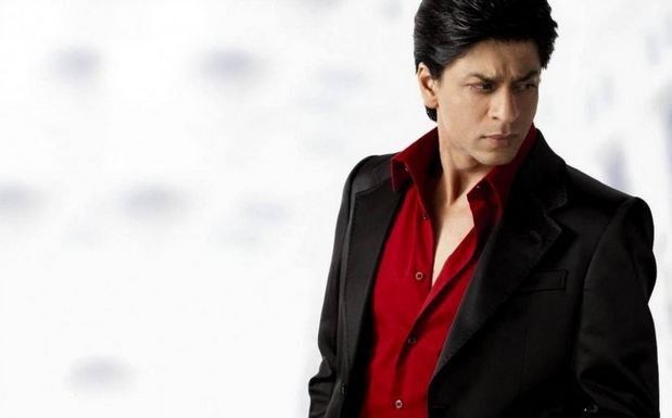 Shah Rukh Khan, World's Most Expensive Actors 2016