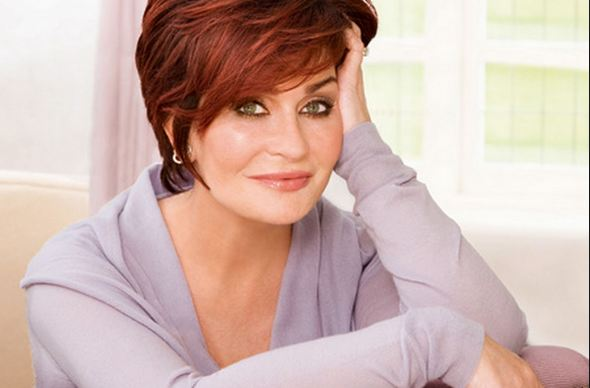 Sharon Osbourne Highest Paid TV hosts 2016