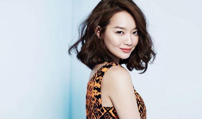 Most Beautiful & Hottest Korean Actresses