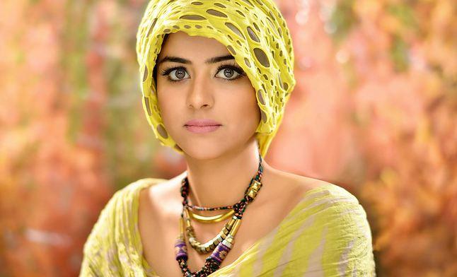 Sonika Kaliraman, Most Beautiful Indian Women 2018