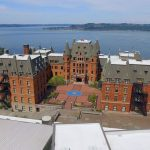 Top 10 Most Beautiful High Schools in The World