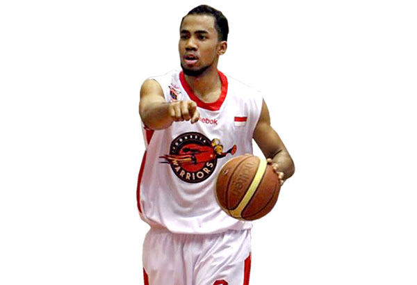 Stanley Pringle Highest Paid PBA Players 2018