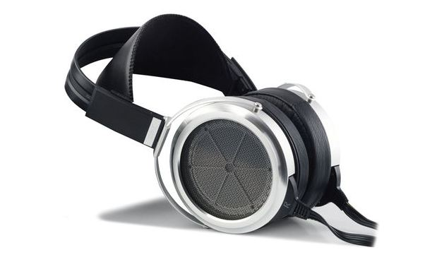 Stax SR-009, World's Most Expensive Headphones 2017