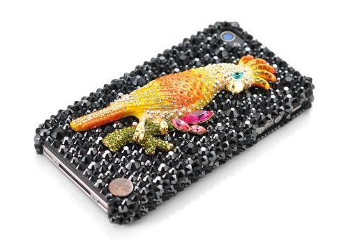 Most Expensive iPhone Cases