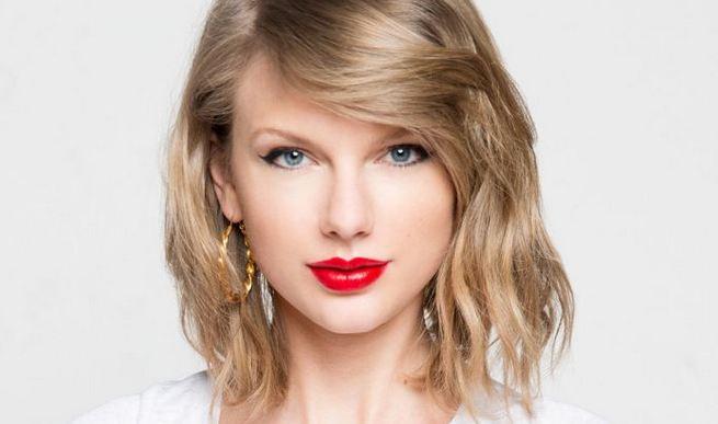 Taylor Swift Richest Musicians Under 30 2017