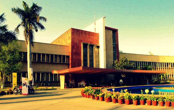 Thapar Institute of Engineering and Technology, India's Most Expensive Engineering Colleges 2016