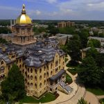 Top 10 Most Beautiful Colleges In The World
