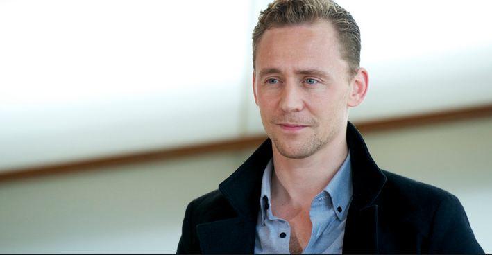 Tom Hiddleston Most Popular And Hottest British Actors 2017